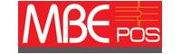 MBE POS Logo